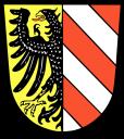 425px-wappen_von_nurnbergsvg.png
