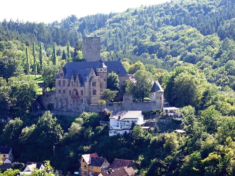 Schloss_kransberg-taunus008.jpg