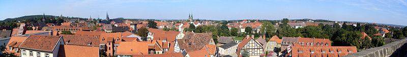 800px-quedlinburg_pano_070807.jpg