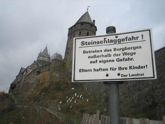 burg_altena_steinschlag.jpg