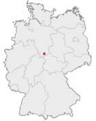 140px-karte_deutschland-copy.jpg