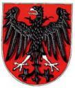 140px-katlenburgwappen.jpg