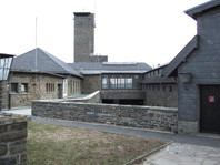 Burg Vogelsang.jpg