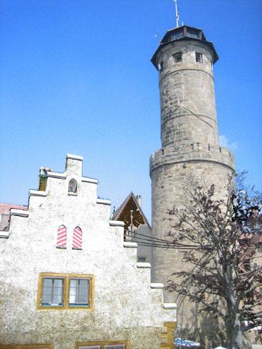 altenburg2.jpg