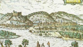 bratislava_16th_century.jpg