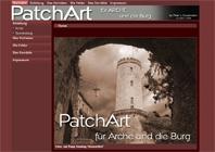 patch1.jpg