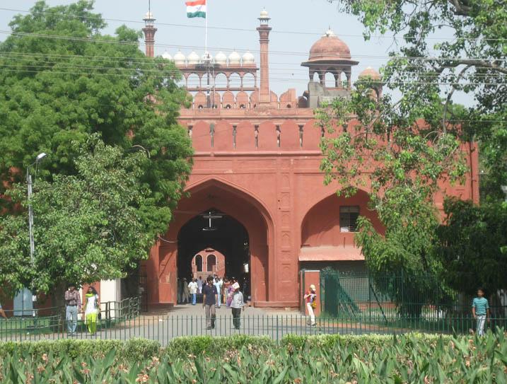 delhi_fort1.jpg