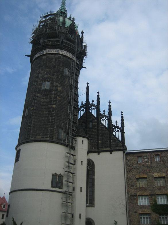 wittenberg_schlosskirche5.jpg