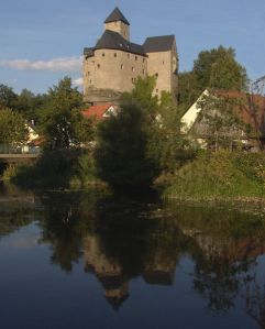falkenberg-burg