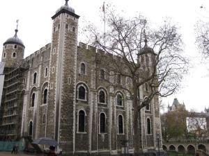 london_tower911