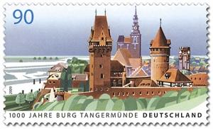 dpag_2009_1000_jahre_burg_tangermunde