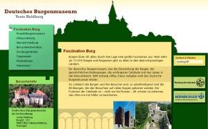heldburg_homepage