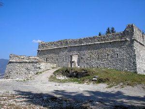 fort_claudia_51