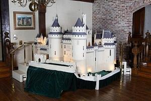 shaan-castle