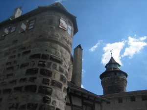 nuernberg-burg