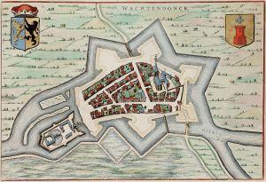 800px-Wachtendonck_(Atlas_van_Loon)