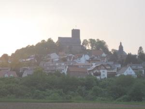 gleiburg3
