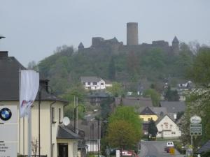 nuerburg1