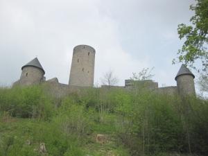 nuerburg5