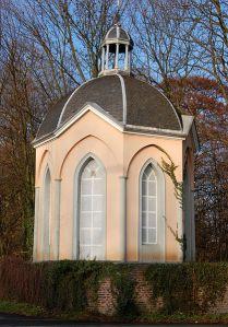 419px-Teepavillon_Meerbusch