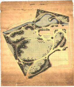510px-Haus_Meer_Gartenplan