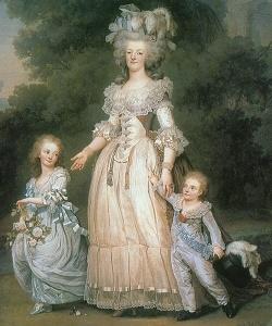 Marie_Antoinette-children-1785-6